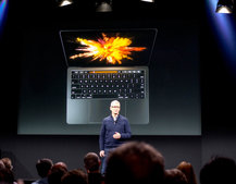 Apple Mac event: All the announcements that matter
