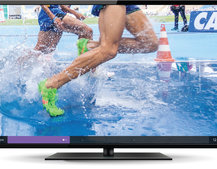 Roku OS 7.5 rolling out from today, includes live pause and private listening