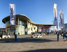 Mobile World Congress 2020: Everything that's not now being launched at the show