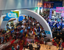 CES 2020: What to expect from the world's largest consumer technology show