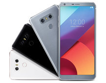 LG G6: Release date, specifications and everything you need to know