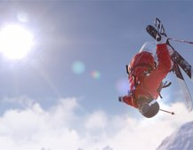 Steep preview: A must for extreme sports fans everywhere?