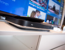 Sky Q first-look review: The future of multi-room television is now available to buy