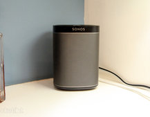 Grab a Sonos Play:1 for £139 from Black Friday to Cyber Monday