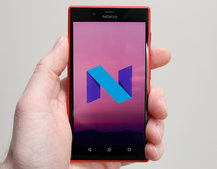 Nokia Android phones: What can we expect to see from D1C and P1?