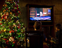 10 best TV shows to catch on Freeview Play this Christmas