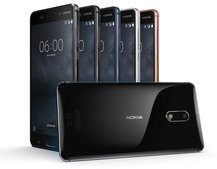 Nokia 6 Android phone: Specs, prices, release date and everything you need to know