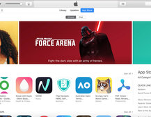 App Store app prices set to rise 25 percent following Brexit