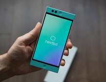Nextbit has been bought by Razer, will continue 'cool stuff in mobile'