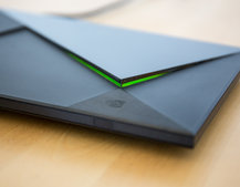Old Nvidia Shield TV will also get Google Assistant in update
