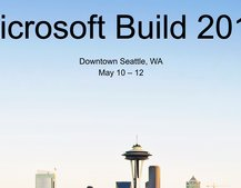 Microsoft Build ticket registration will open up on Valentine's Day