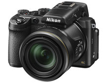 Nikon scraps DL compact camera line promised last summer