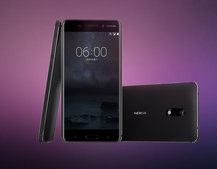 HMD to bring Nokia 6 and three budget Android phones to Europe