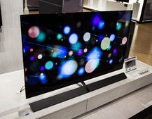 Panasonic EZ1002 OLED TV preview: Stunning OLED punch paired with audio prowess