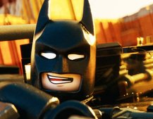 "Apple's Siri thinks you're Lego Batman if you say ""hey computer"""