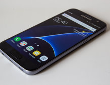 Samsung Galaxy S7 tips and tricks: Master your new Galaxy