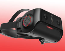 Qualcomm doubles-down on VR with Snapdragon 835 dev kit and accelerator program