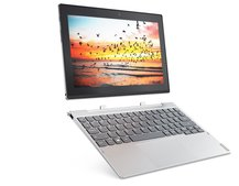 Lenovo Miix 320 is an entry level, portable 2-in-1