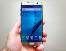 Samsung Galaxy S7 edge review: The new smartphone champion