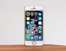 13 iPhone battery tips and tricks