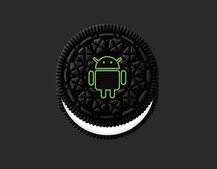 Android 8.0 Oreo: Features, release date and everything you need to know