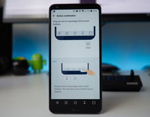 LG G6 tips and tricks: Get to grips with the long-screened flagship