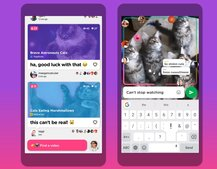 Anyone can now try Uptime, the new YouTube party app from Google