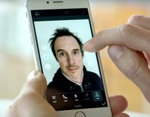 Adobe wants to use AI and machine learning to beautify your selfies
