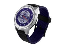 ZTE Quartz offers Android Wear 2.0 and 3G, but it's only for T-Mobile