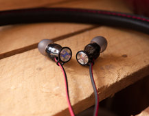 7 of the best in-ear headphones: Wired, wireless and wire-free