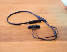 Beats X headphones review: Bass marks the spot
