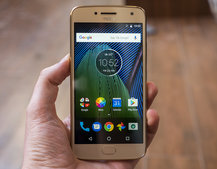 Moto G5 Plus preview: A big dose of premium, without the prohibitive price tag
