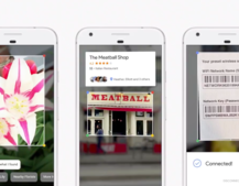 What is Google Lens and how do you use it?