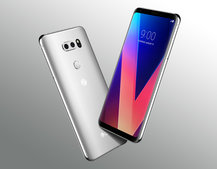 LG V30: Release date, specs and everything you need to know
