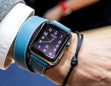 Tech meets fashion: 5 of the most stylish smartwatches