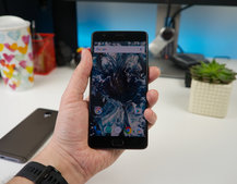 Grab a OnePlus 3T while you still can, discontinued from 1 June
