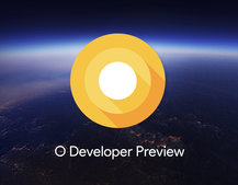 Android O: Features, release date and everything you need to know