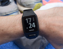 TomTom Spark 3 review: Getting better with age