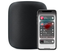 Apple AirPlay 2: All the details on Apple's latest streaming tech
