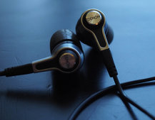 Denon AH-C21R review: Comfortable, affordable in-ears with a classy sound