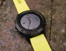 Best deals of the week: Savings on Garmin Fenix 5, Google's Home Max, Smarty's unlimited SIM