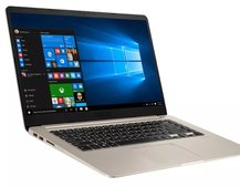 Asus' new VivoBook S has MacBook-like looks - but at a better price