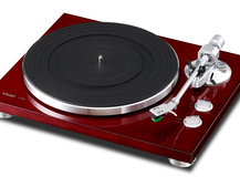 Best turntable 2020: The top record players to buy today
