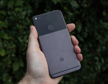 Google Pixel 2 might be first the phone to pack Snapdragon 836 SoC