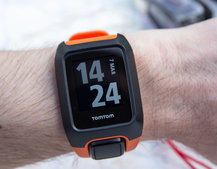 TomTom may exit the wearables market following poor sales