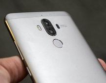 Huawei Mate 10: What's the story so far?
