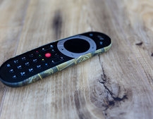 Game of Thrones Sky Q Remote covers in pictures: Declare your love for Westeros