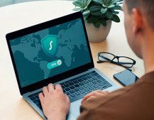 Best VPN 2020: The 10 best VPN deals in the US and UK for Black Friday