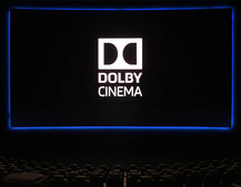 What is Dolby Cinema? Why the UK needs 'the OLED of theatre'