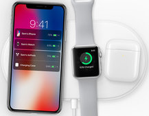 Apple AirPower specs and features: Apple's wireless charger is coming very soon